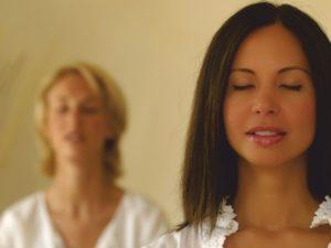 Hypnose selbst erlernen Hpnoseausbildung Strangemann